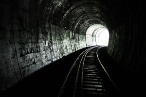 tunnel-518008_1920